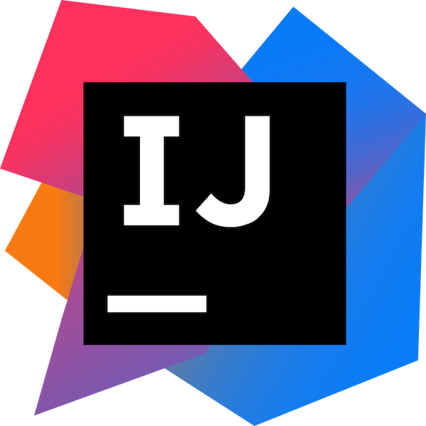 intellij_logo_600.png